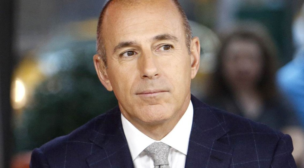 171129-matt-lauer-mc-1227_486a758baa406bb17923b41555893b95.nbcnews-fp-1200-630