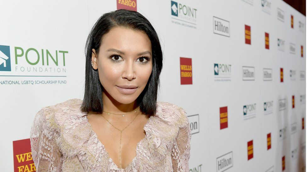 _98940728_naya_getty