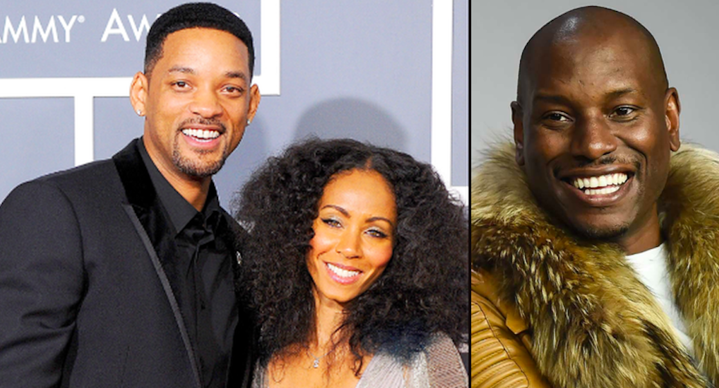 FI-Will-and-Jada-and-Tyrese