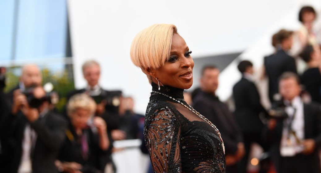 Mary-J-Blige-BET-Awards