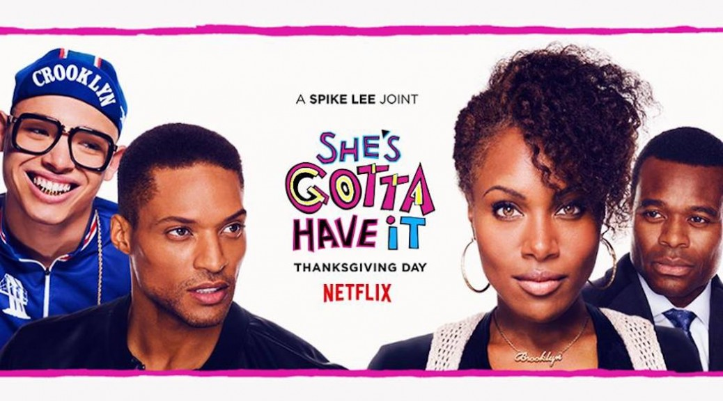 shes-gotta-have-it-netflix-canceled-renewed