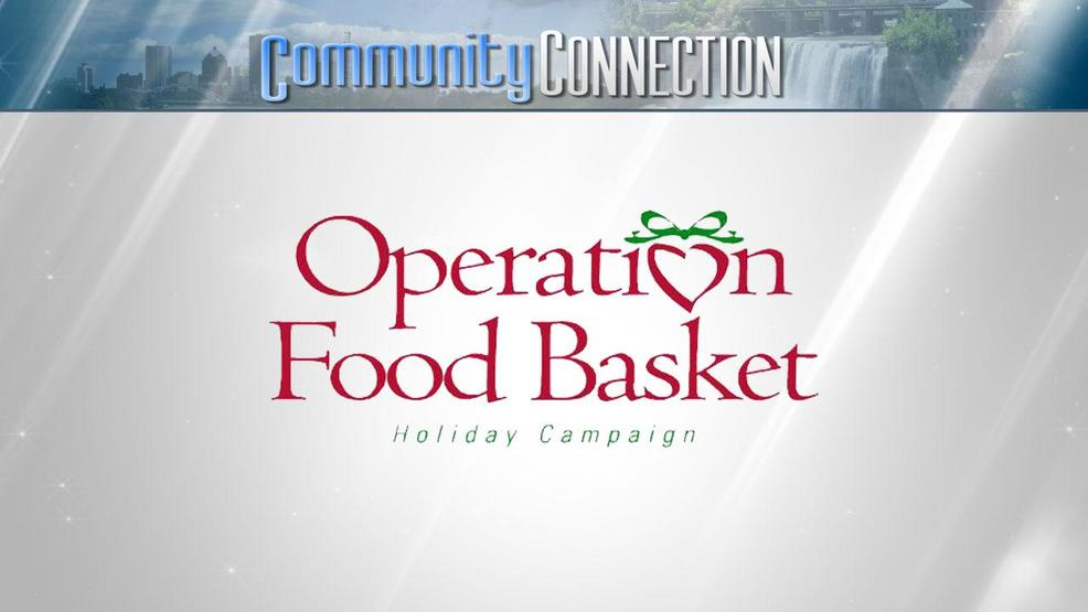 operation food basket