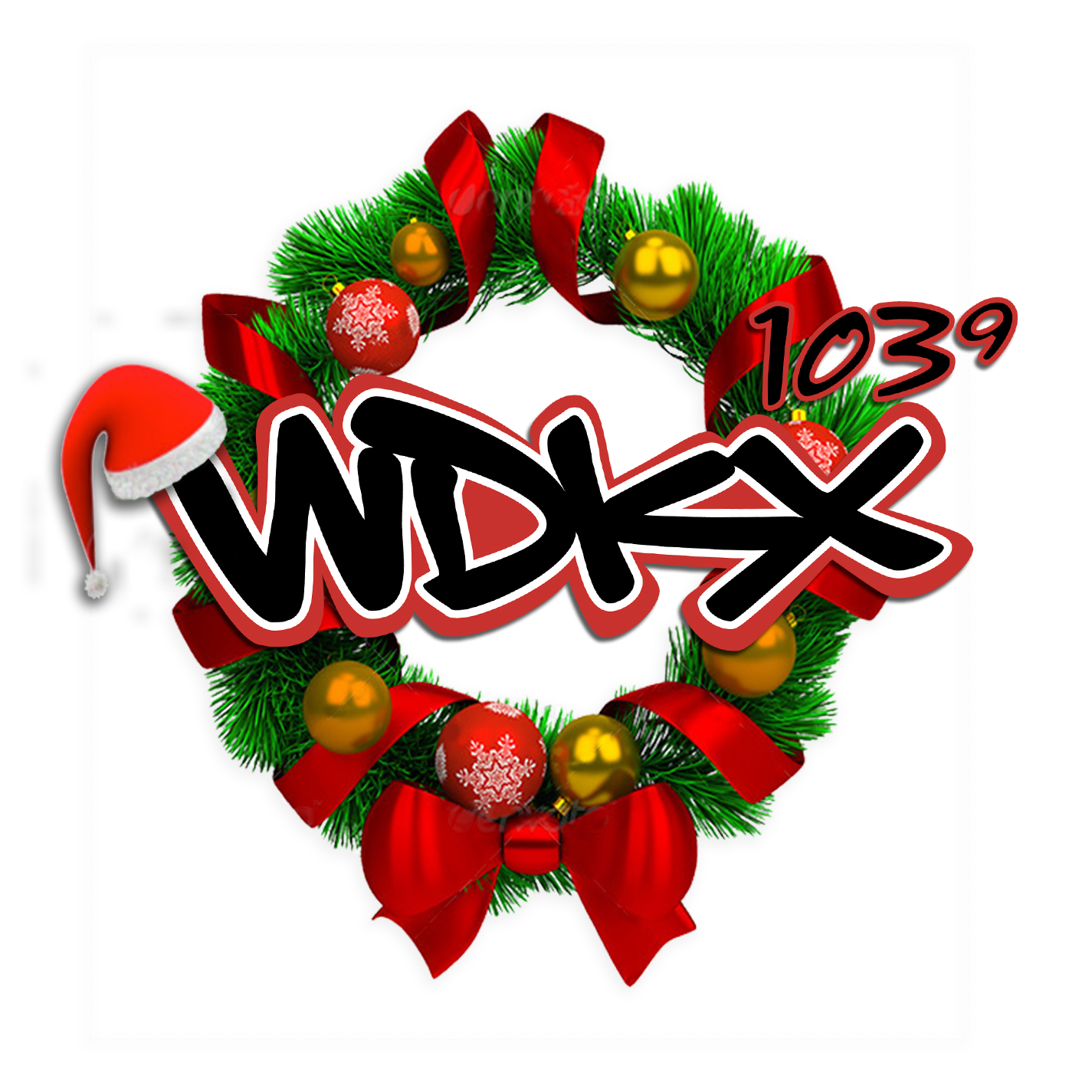 Temptations Christmas.Your Favorite Christmas Music Wdkx