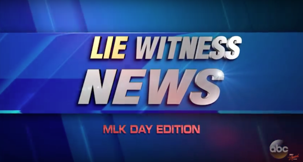 MLK-lie-witness-news-1516113622-640x339