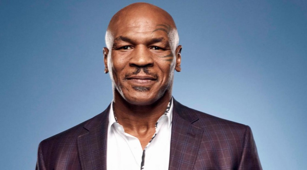 facebook-linked_image___superhuman_-mike-tyson-cr--michael-becker---fox--fox-broadcasting-co