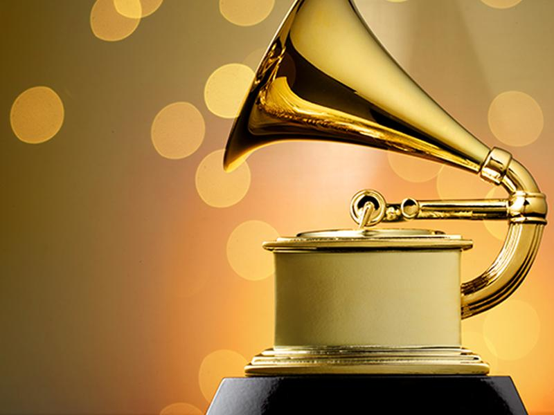 grammy-award_800x600