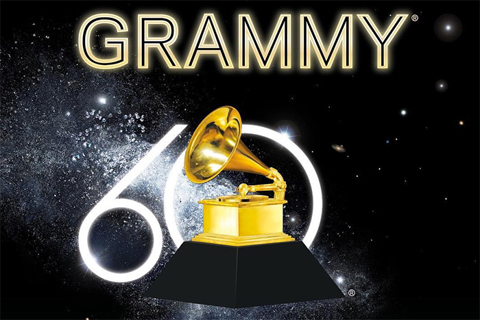 grammys-60th-annual-winners