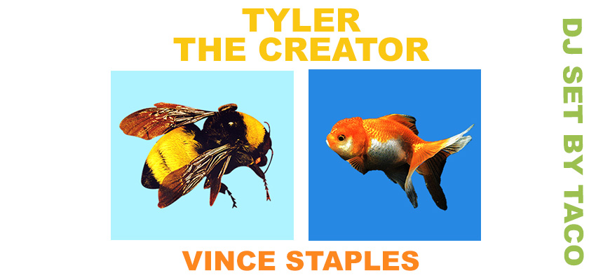 TylerTheCreator2018-860x400v3