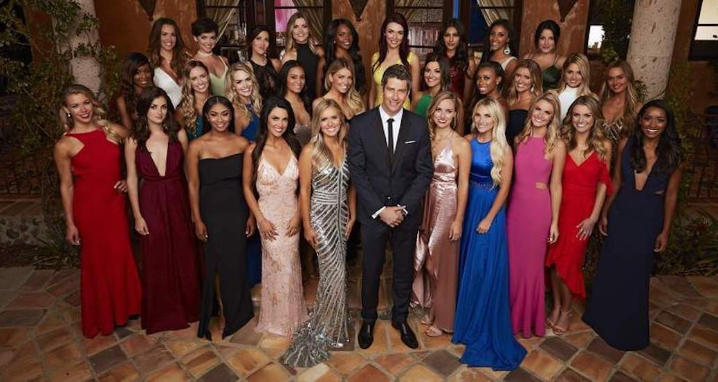 who-went-home-on-the-bachelor-last-night-2018-season-22-kicked-off