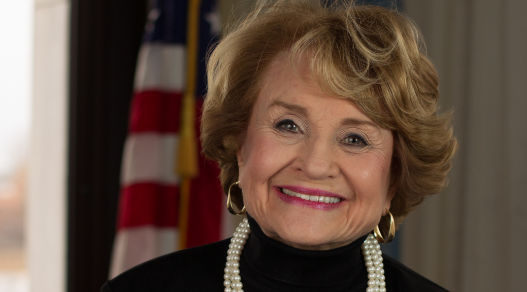 Louise_Slaughter_1600x900