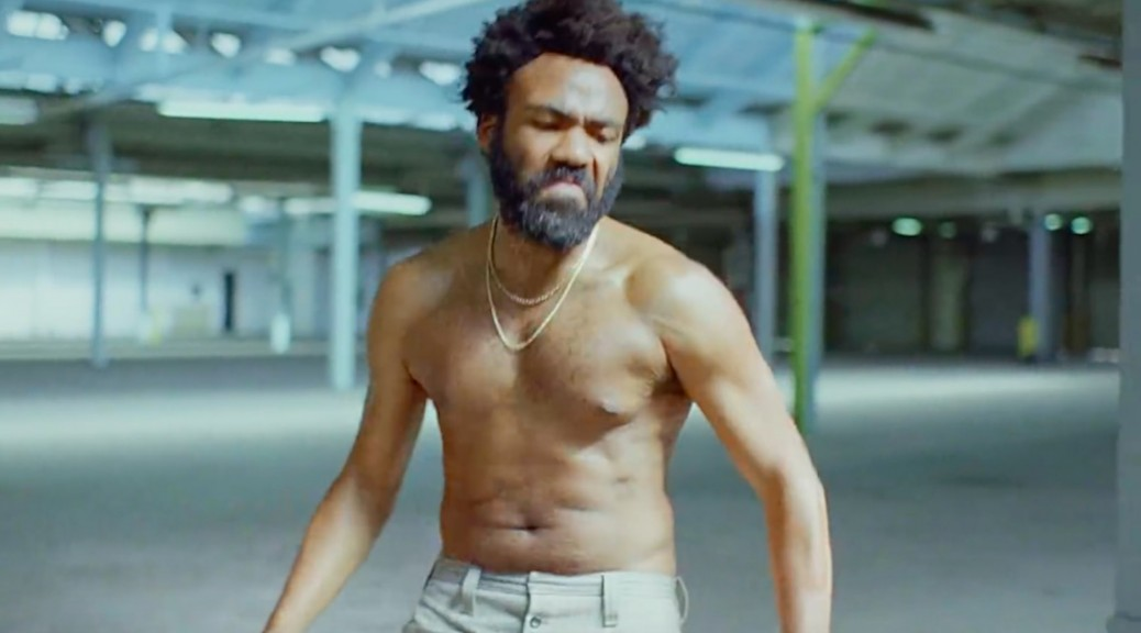 This-Is-America-Childish-Gambino