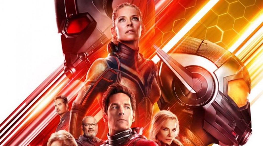 antman-and-wasp-header-5