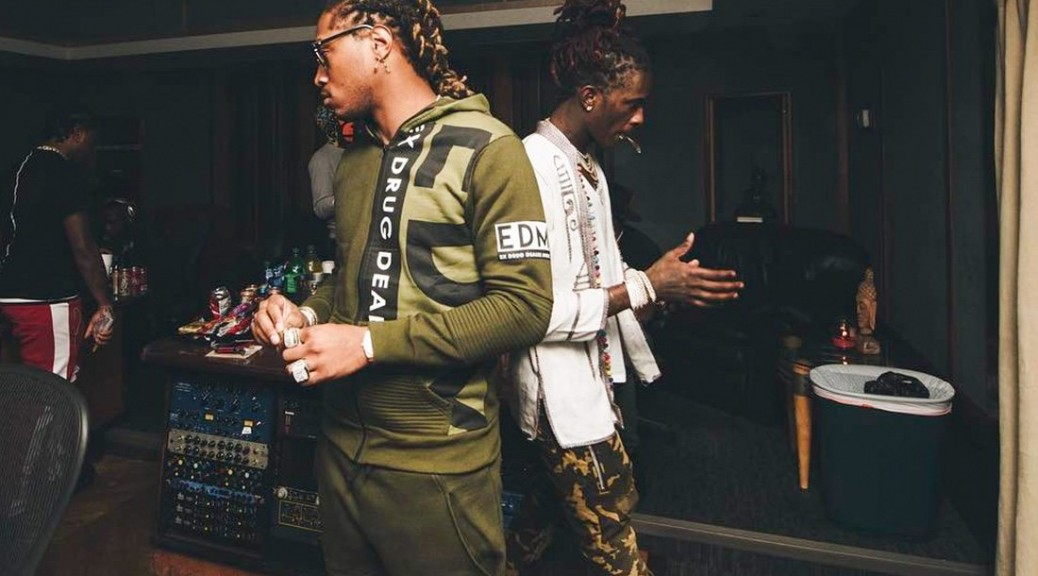 future-young-thug-ig