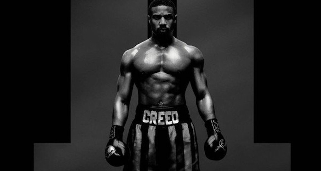Creed-2-Poster-Synopsis
