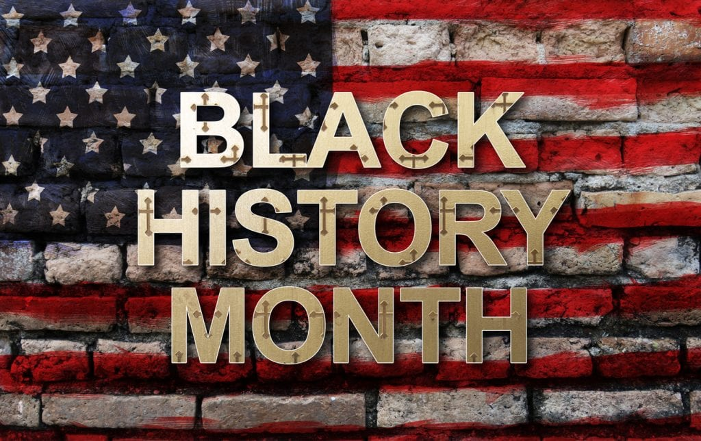 Image result for black history month background pictures