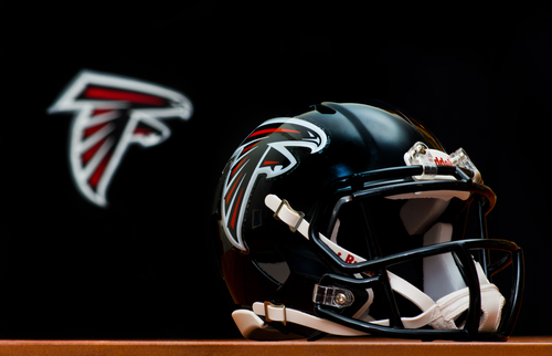 Vaughn Mcclure Atlanta Falcons Reporter Passes Away At 48 Wdkx 103 9